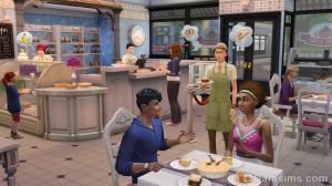 6 вещей, которые вы должны попробовать, играя в качестве владельца бизнеса в дополнении The Sims 4 На работу!
