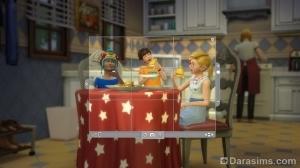 Восемь советов по фотографии начинающим фотографам в The Sims 4 На работу!