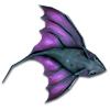 Рыба-нетопырь
