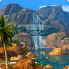 Подробный обзор города Оазис Спрингс в Sims 4