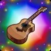 Детальный обзор навыка игры на музыкальных инструментах в Симс 4