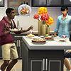 Каталог «The Sims 4 Классная кухня» скоро поступит в продажу!