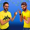 Интервью с продюсером The Sims 4 о тестировании игры