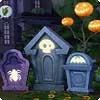 Каталог The Sims 4 Жуткие вещи — уже в продаже!