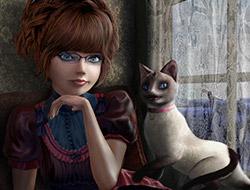 Подружки [Sims 3]