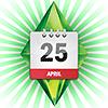 Игры The Sims: даты выхода дополнений и каталогов