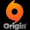 Скидки на The Sims 4 и улучшение игры до версии Digital Deluxe в Origin!