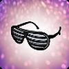 Обзор навыка обаяния в The Sims 4
