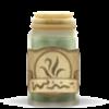 Природный гербицид (масло)