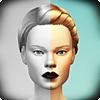 14 вещей, которые изменятся, если наша жизнь станет похожа на The Sims