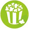 Каталог «The Sims 4 Домашний кинотеатр» выходит на следующей неделе