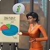 7 целей на год, которые легче выполнить в The Sims 4, чем в реальной жизни