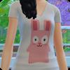 Создание перекрасок в Симс 4 с помощью Sims 4 Studio