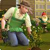 Бесплатный контент для The Sims 4, в честь 16-летней годовщины уже доступен