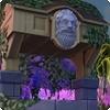 Будьте аккуратнее с желаниями в каталоге The Sims 4 Романтический сад