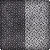 Создание карты рельефа в Симс 4 с помощью Photoshop