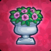 Обзор каталога The Sims 4 Романтический сад: одежда, фонтан, колодец желаний