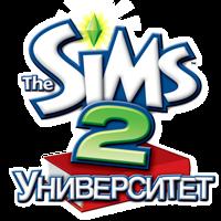 логотип дополнения