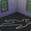Добавление объектам прозрачности, где нет параметра AlphaBlended, в Sims 4 Studio