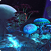 Планета Сиксим: тайная локация в «Симс 4 На работу!»