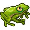 Коллекционирование в Симс 4: лягушки