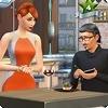 11 способов, которыми можно индивидуализировать рестораны в «The Sims 4 В ресторане»