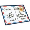 Коллекционирование в Симс 4: открытки