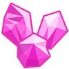 Коллекционирование в Симс 4: кристаллы