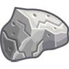 Коллекционирование в Симс 4: метеориты