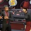 7 причин, почему стоит с нетерпением ждать «The Sims 4 В ресторане»