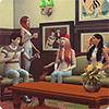 Клубы и собрания в «The Sims 4 Веселимся вместе!»