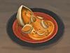 Обзор новинок в игровом наборе «The Sims 4 В ресторане»