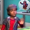 Все еще дитя в душе? Знакомьтесь с каталогом «The Sims 4 Детская комната»!