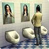 Редактирование файла настроек (tuning-файл xml) у объектов в Sims 4 Studio