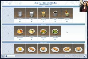 обозначение уровня сложности рецепта