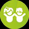 Подробный обзор каталога «The Sims 4 Детская комната»