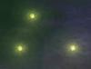 Светлячок