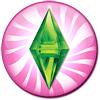 Обзор каталога «The Sims 3 Сладкие радости»