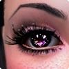 Создание дефолтных глаз для The Sims 2