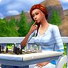 Обзор навыка логики в The Sims 4
