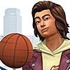 9 причин, почему квартиры в «The Sims 4 Жизнь в городе» настолько уникальные и потрясающие!