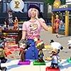 Экономьте симолеоны благодаря блошиному рынку из «The Sims 4 Жизнь в городе»