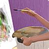 Урок по замене стандартных картин в The Sims 3