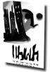 Коллекционирование в Симс 4 Жизнь в городе: Городские плакаты