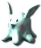 Коллекционирование в Симс 4: Плюшевые игрушки из праздничных хлопушек