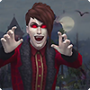 Живите вечно в игровом наборе The Sims 4 Вампиры!