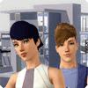 Как повлиять на потомков в The Sims 3 Вперед в будущее