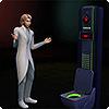 Как разработчики создавали говорящий унитаз для The Sims 4 Жизнь в городе