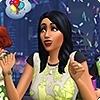 Серия The Sims отмечает 17 лет!