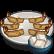 Фейерверк из тофу